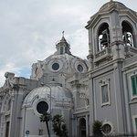 Valokuva: Chiesa del Carmine di Messina