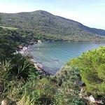 Фотография Baia di Trentova