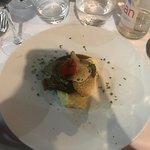 La Table du Chef의 사진