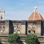 Bild från Gelateria dei Neri