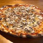 Foto di Pizza Bande