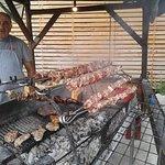 Boufidis Greek Tavern