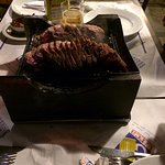 Foto de Restaurante Garota De Ipanema