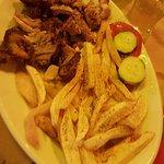 Foto de Nikos Restaurant