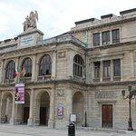 Bild från Teatro di Messina