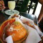 Foto Cafe Preluna