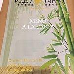 Photo of Viet Thai