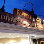 صورة فوتوغرافية لـ Kilwin's