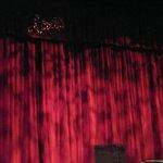 Bild från La Comedia Dinner Theatre