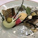 Photo de Restaurant Johannes