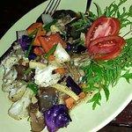 Foto Klapa Klum Restaurant & Bar