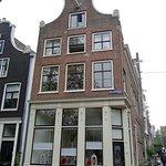 Brouwersgracht의 사진