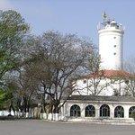 Mayak (Lighthouse)