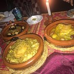 Photo of Tajine Wa Tanjia