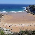 Photo of Playa de Matalenas