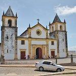 Foto de Catedral da Sé
