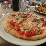 Photo of Giulis Food Bar