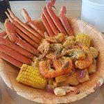 Foto de Crab Stop II