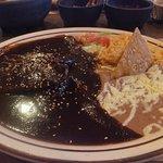 Foto de Viva Zapatas Mexican Restaurant