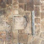 Fotografia de Ponte Fortificada de Ucanha