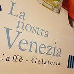 La Nostra Venezia의 사진