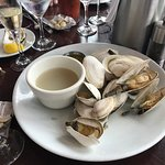 Photo of Rowayton Seafood Restaurant