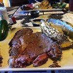 Billede af Big Texan Steak Ranch