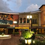Bild från Cuba Libre Restaurant & Rum Bar - Orlando