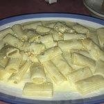 La Fonte Italian Restaurant & Pub Foto