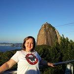 Foto di Rio Passeios e Trilhas