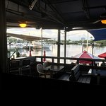 Black Point Ocean Grill의 사진