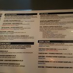 Foto van BIA Restaurant & Bar