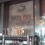 Photo de South Fork Public House