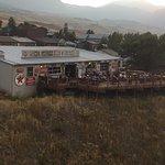 Iron Horse Bar & Grillの写真