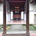 Tsang Tai Uk의 사진