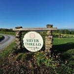 Foto de Silver Thread Vineyard