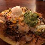 Foto de Merry Piglets Mexican Grill