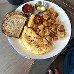 Foto van SOCO Kitchen + Bar