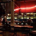 Foto de Quince - Eatery & Bar