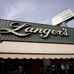 Foto di Langer's