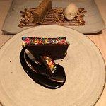 Foto de Kinship Restaurant