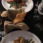 Photo of Amandala's Restaurant