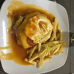 Photo of Restaurante XIC