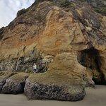صورة فوتوغرافية لـ Hug Point State Park