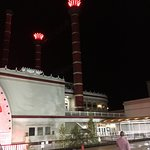Foto de Ameristar Casino Vicksburg