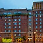 Holiday Inn Express Savannah - Historic District
