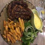 Balique Restaurant의 사진