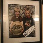 Фотография Rodney's Oyster House