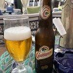 Photo de Cafe Arabe