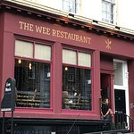 Photo of The Wee Restaurant